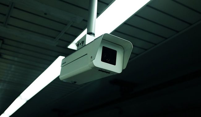 Security-system-commercial-property.jpg