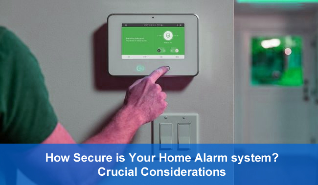 Bosch-home-alarm-system